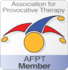 Association for Provocative Therapy