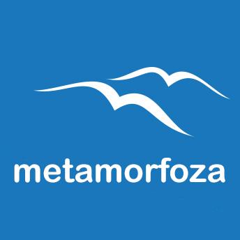Metamorfoza-wydawnictwo, szkolenia, praca z ciałem