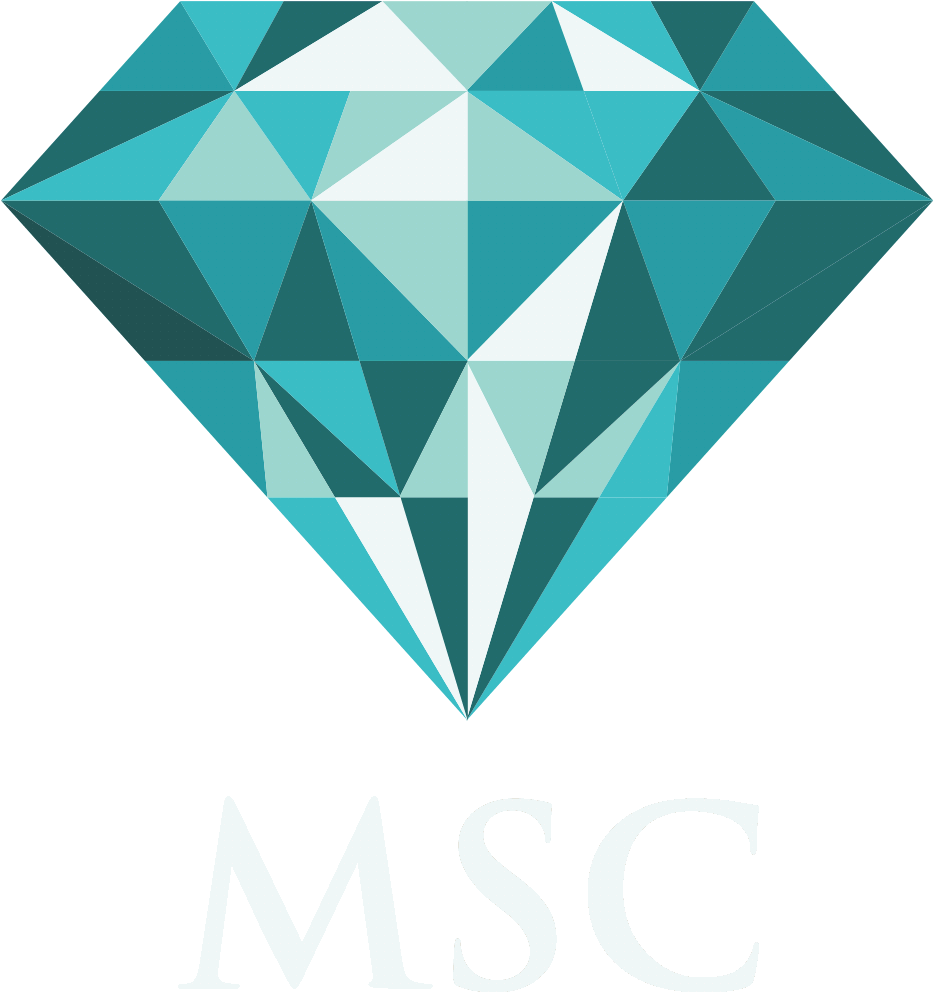 MSC -Mentoring, Szkolenia, Coaching, Consulting